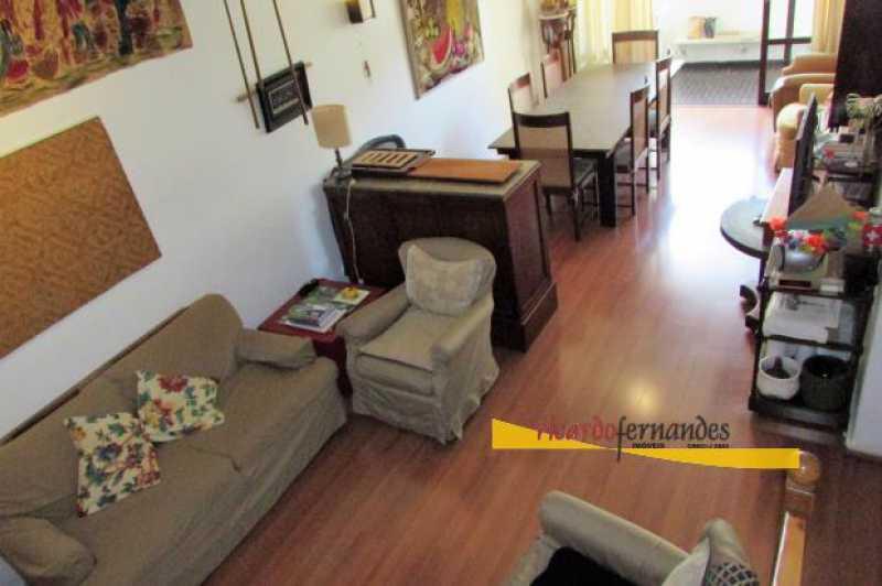 IMG_9202 - Cobertura à venda Rua Prudente de Morais,Rio de Janeiro,RJ - R$ 4.200.000 - RFCO40011 - 12
