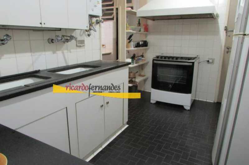 IMG_9209 - Cobertura à venda Rua Prudente de Morais,Rio de Janeiro,RJ - R$ 4.200.000 - RFCO40011 - 19