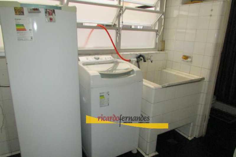 IMG_9218 - Cobertura à venda Rua Prudente de Morais,Rio de Janeiro,RJ - R$ 4.200.000 - RFCO40011 - 21