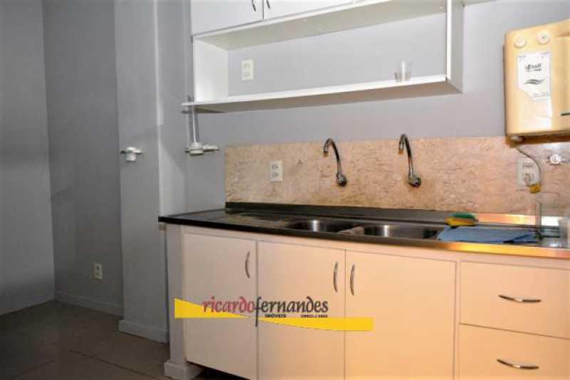 WA0004 - Sala Comercial 247m² à venda Rua México,Rio de Janeiro,RJ - R$ 1.470.000 - RFSL00006 - 14