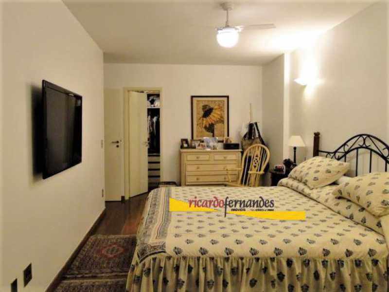 image8. - Cobertura à venda Rua Santa Clara,Rio de Janeiro,RJ - R$ 1.700.000 - RFCO40013 - 10