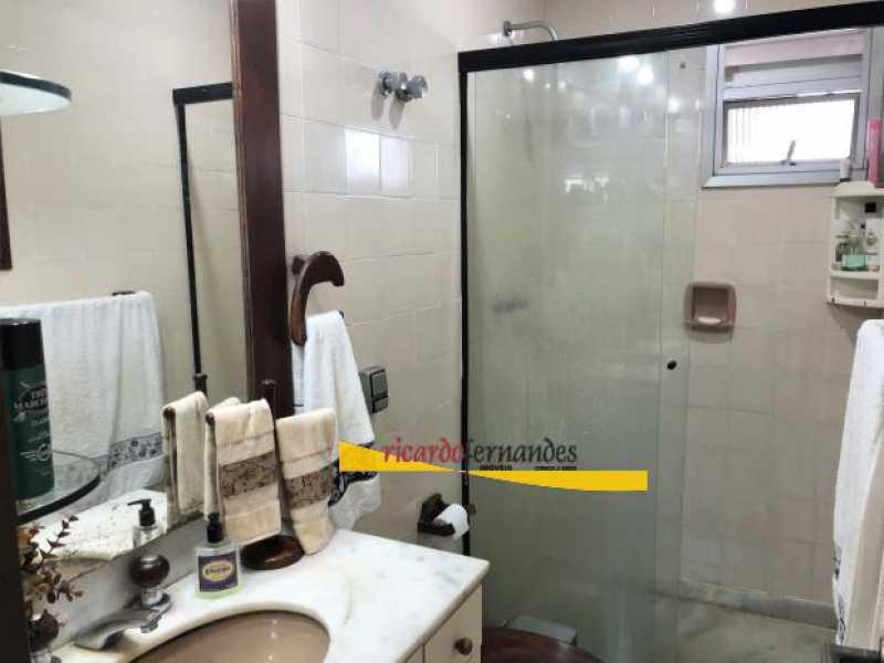 image15. - Cobertura à venda Rua Santa Clara,Rio de Janeiro,RJ - R$ 1.700.000 - RFCO40013 - 11