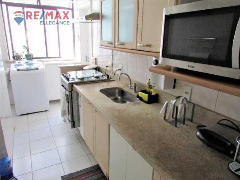 IMG_0908 - Cobertura à venda Rua Fonte da Saudade,Rio de Janeiro,RJ - R$ 2.990.000 - RFCO30028 - 20