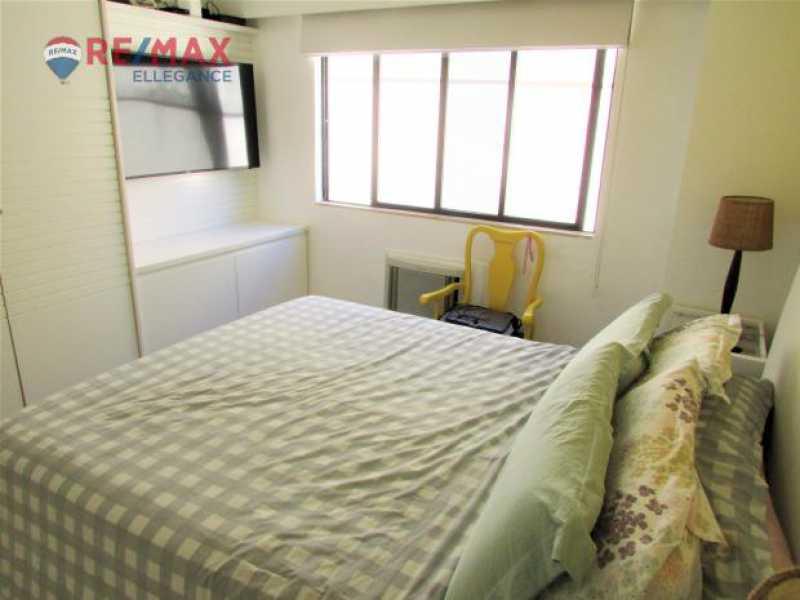 IMG_0917 - Cobertura à venda Rua Fonte da Saudade,Rio de Janeiro,RJ - R$ 2.990.000 - RFCO30028 - 15