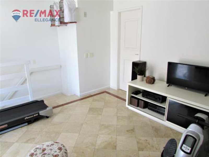 IMG_0938 - Cobertura à venda Rua Fonte da Saudade,Rio de Janeiro,RJ - R$ 2.990.000 - RFCO30028 - 7