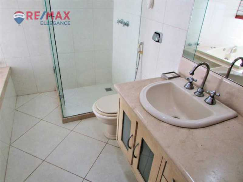IMG_0962 - Cobertura à venda Rua Fonte da Saudade,Rio de Janeiro,RJ - R$ 2.990.000 - RFCO30028 - 9