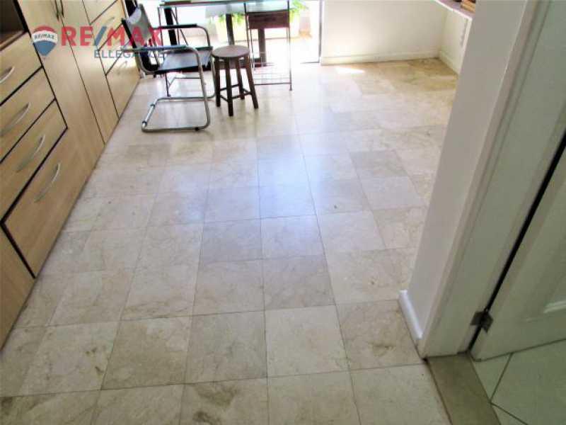IMG_0969 - Cobertura à venda Rua Fonte da Saudade,Rio de Janeiro,RJ - R$ 2.990.000 - RFCO30028 - 8