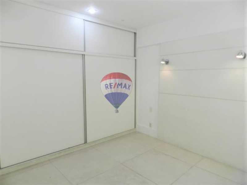 6 - Apartamento à venda Rua Jardim Botânico,Rio de Janeiro,RJ - R$ 950.000 - RFAP30024 - 7