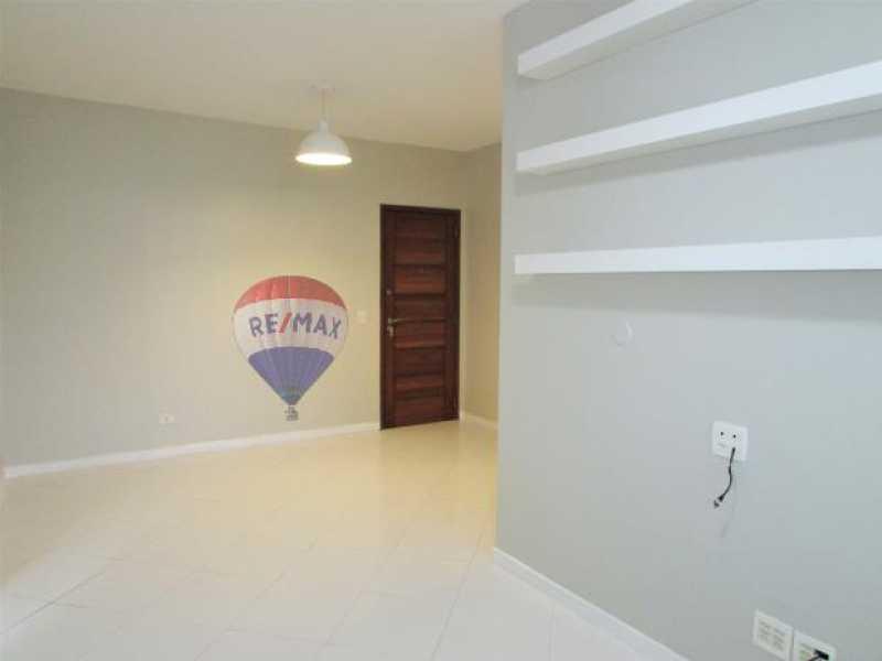 IMG_1545 - Apartamento à venda Rua Barão de Lucena,Rio de Janeiro,RJ - R$ 850.000 - RFAP20010 - 4