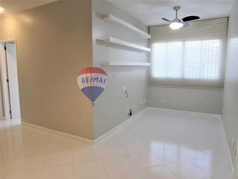 IMG_1547 - Apartamento à venda Rua Barão de Lucena,Rio de Janeiro,RJ - R$ 850.000 - RFAP20010 - 3