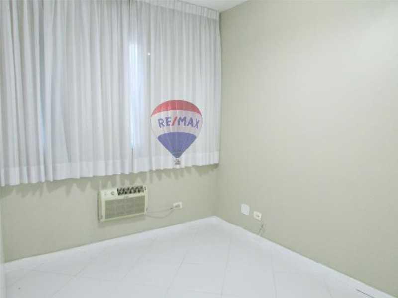 IMG_1560 - Apartamento à venda Rua Barão de Lucena,Rio de Janeiro,RJ - R$ 850.000 - RFAP20010 - 11
