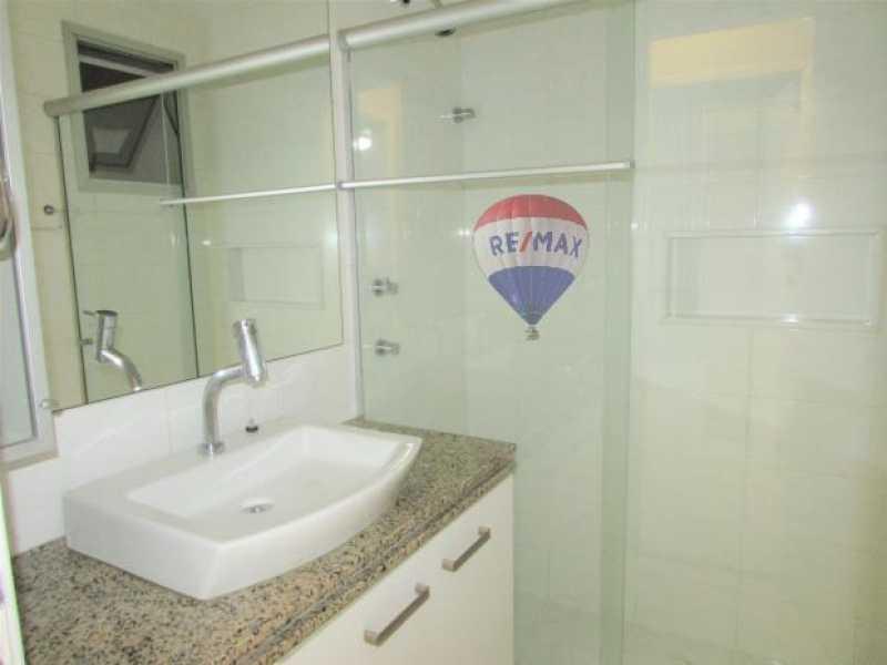 IMG_1564 - Apartamento à venda Rua Barão de Lucena,Rio de Janeiro,RJ - R$ 850.000 - RFAP20010 - 13