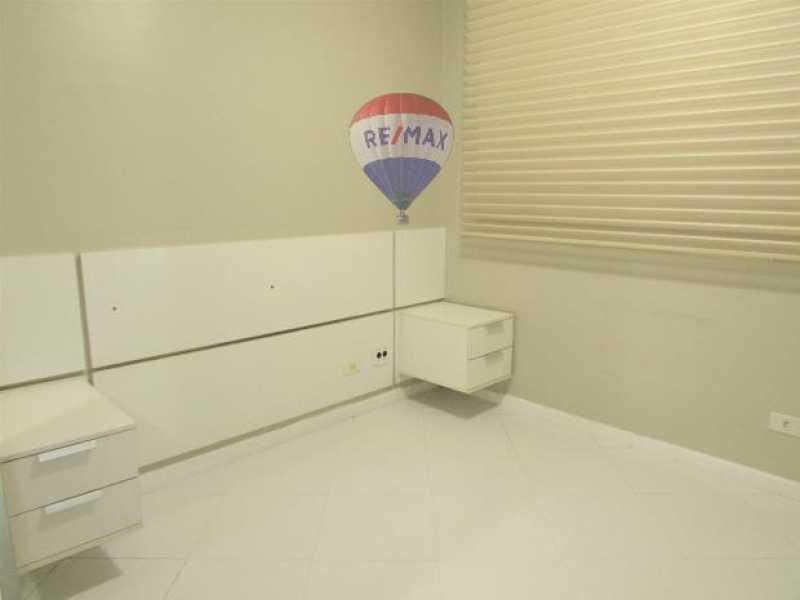 IMG_1571 - Apartamento à venda Rua Barão de Lucena,Rio de Janeiro,RJ - R$ 850.000 - RFAP20010 - 6