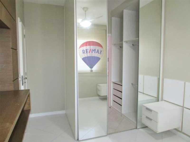 IMG_1581 - Apartamento à venda Rua Barão de Lucena,Rio de Janeiro,RJ - R$ 850.000 - RFAP20010 - 8