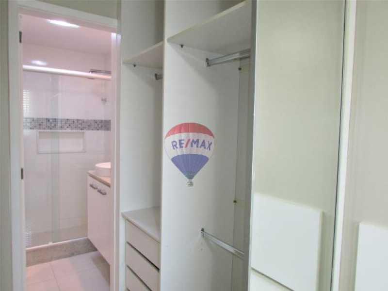 IMG_1584 - Apartamento à venda Rua Barão de Lucena,Rio de Janeiro,RJ - R$ 850.000 - RFAP20010 - 9