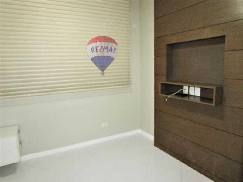 IMG_1595 - Apartamento à venda Rua Barão de Lucena,Rio de Janeiro,RJ - R$ 850.000 - RFAP20010 - 7