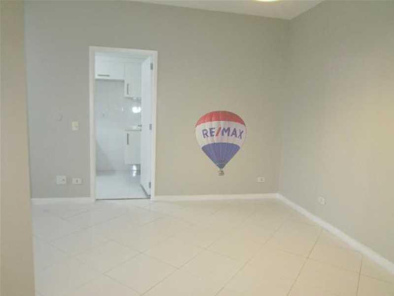 IMG_1599 - Apartamento à venda Rua Barão de Lucena,Rio de Janeiro,RJ - R$ 850.000 - RFAP20010 - 5