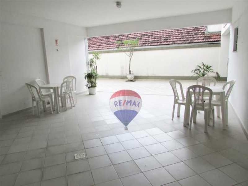 IMG_1611 - Apartamento à venda Rua Barão de Lucena,Rio de Janeiro,RJ - R$ 850.000 - RFAP20010 - 17