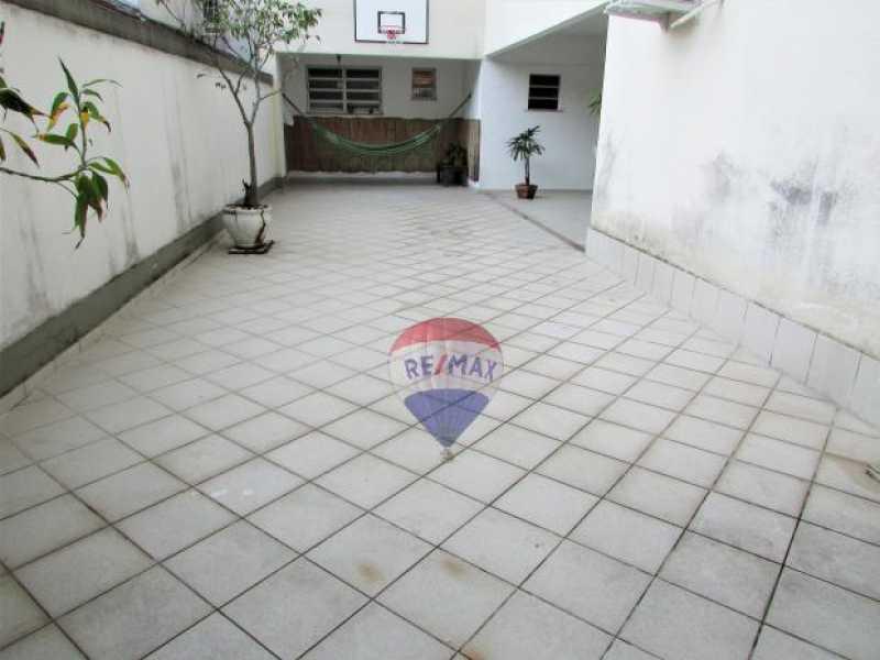 IMG_1613 - Apartamento à venda Rua Barão de Lucena,Rio de Janeiro,RJ - R$ 850.000 - RFAP20010 - 18