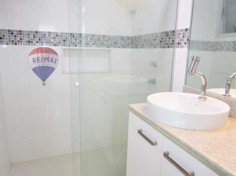 IMG_1593-2 - Apartamento à venda Rua Barão de Lucena,Rio de Janeiro,RJ - R$ 850.000 - RFAP20010 - 10