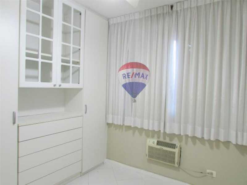 IMG_1559 - Apartamento à venda Rua Barão de Lucena,Rio de Janeiro,RJ - R$ 850.000 - RFAP20010 - 12