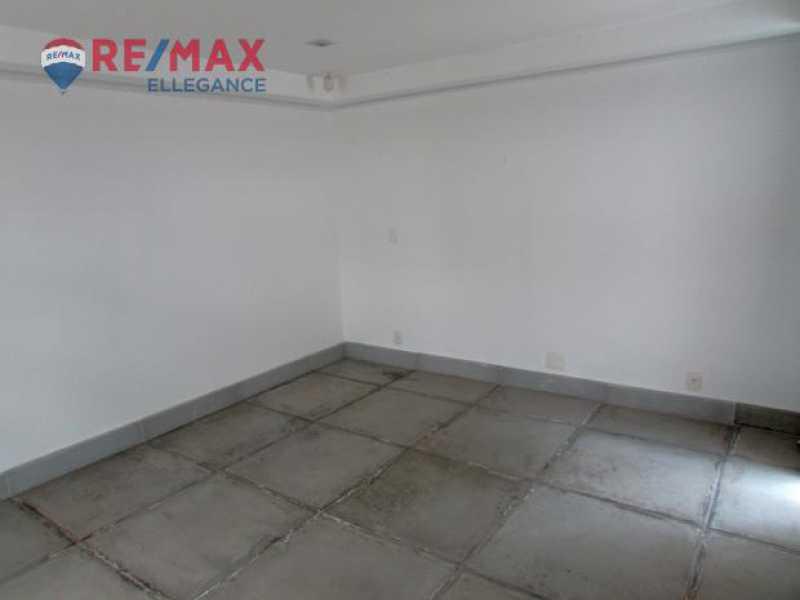 IMG_1902 - Cobertura à venda Rua Almeida Godinho,Rio de Janeiro,RJ - R$ 2.500.000 - RFCO20015 - 15