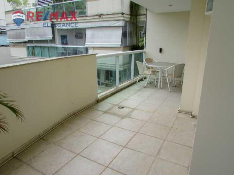 IMG_1923 - Cobertura à venda Rua Almeida Godinho,Rio de Janeiro,RJ - R$ 2.500.000 - RFCO20015 - 6
