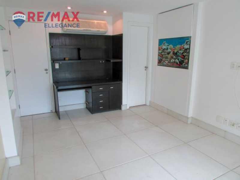 IMG_1926 - Cobertura à venda Rua Almeida Godinho,Rio de Janeiro,RJ - R$ 2.500.000 - RFCO20015 - 11