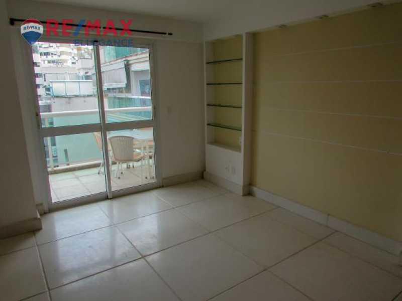 IMG_1927 - Cobertura à venda Rua Almeida Godinho,Rio de Janeiro,RJ - R$ 2.500.000 - RFCO20015 - 9