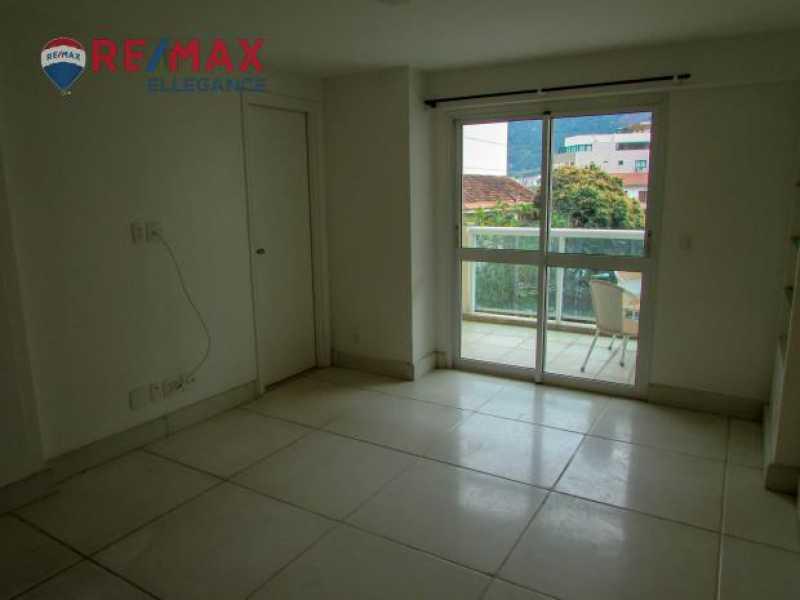 IMG_1928 - Cobertura à venda Rua Almeida Godinho,Rio de Janeiro,RJ - R$ 2.500.000 - RFCO20015 - 10