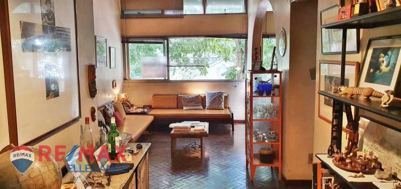 20200812_112154 - Apartamento à venda Rua General Tasso Fragoso,Rio de Janeiro,RJ - R$ 1.000.000 - RFAP20011 - 3