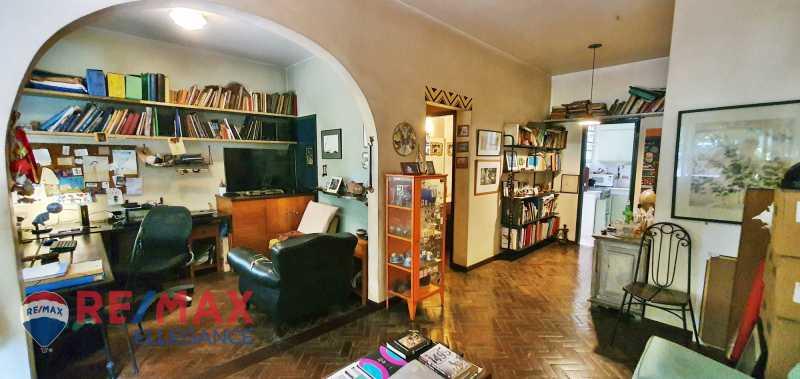 20200812_112823 - Apartamento à venda Rua General Tasso Fragoso,Rio de Janeiro,RJ - R$ 1.000.000 - RFAP20011 - 1