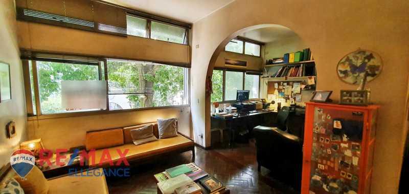 20200812_112846 - Apartamento à venda Rua General Tasso Fragoso,Rio de Janeiro,RJ - R$ 1.000.000 - RFAP20011 - 4