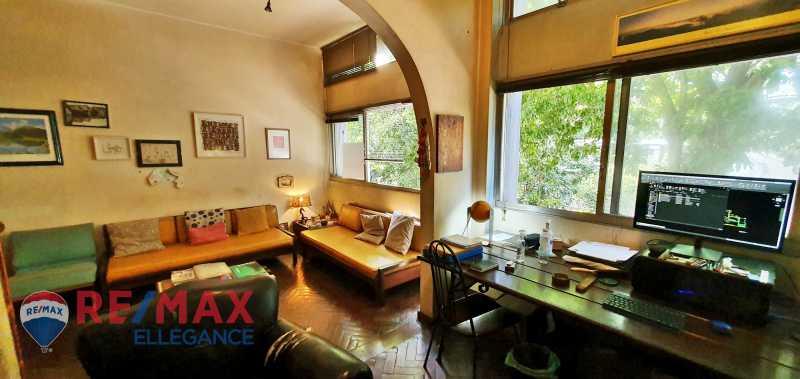 20200812_112906 - Apartamento à venda Rua General Tasso Fragoso,Rio de Janeiro,RJ - R$ 1.000.000 - RFAP20011 - 5