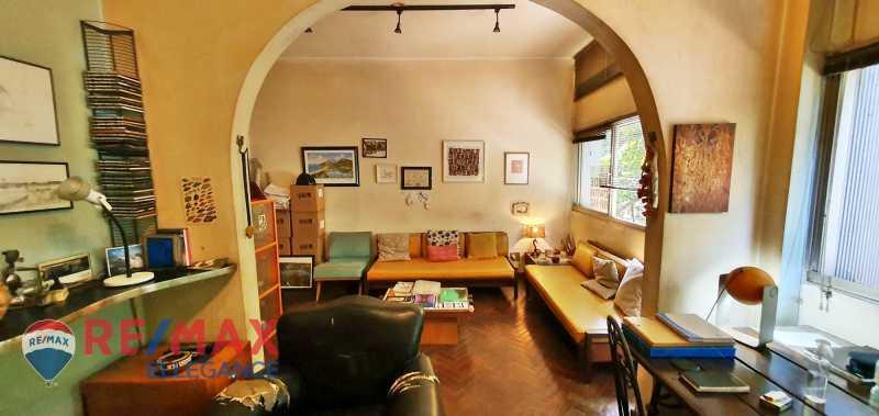 20200812_112911 - Apartamento à venda Rua General Tasso Fragoso,Rio de Janeiro,RJ - R$ 1.000.000 - RFAP20011 - 6
