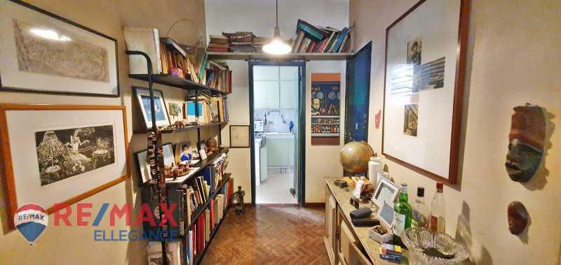 20200812_112924 - Apartamento à venda Rua General Tasso Fragoso,Rio de Janeiro,RJ - R$ 1.000.000 - RFAP20011 - 7