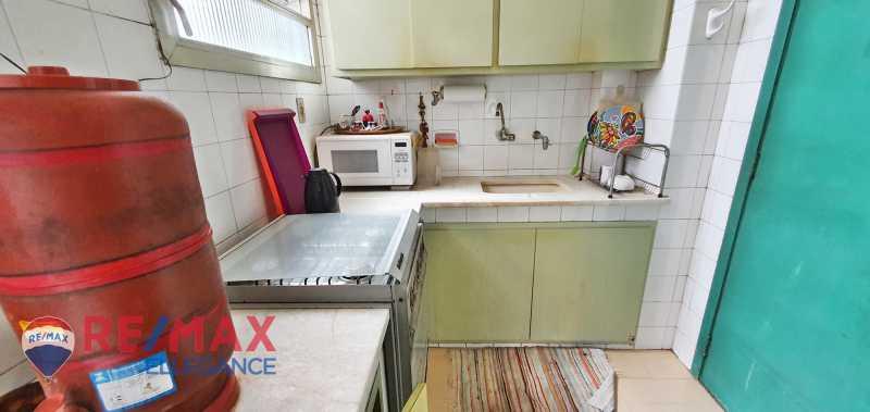 20200812_113751 - Apartamento à venda Rua General Tasso Fragoso,Rio de Janeiro,RJ - R$ 1.000.000 - RFAP20011 - 14