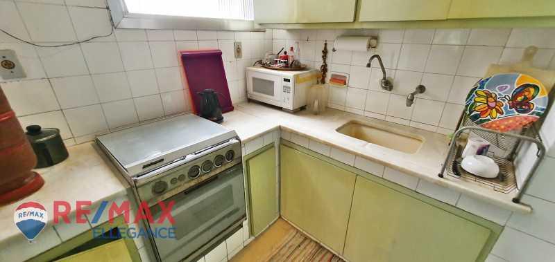 20200812_113826 - Apartamento à venda Rua General Tasso Fragoso,Rio de Janeiro,RJ - R$ 1.000.000 - RFAP20011 - 21