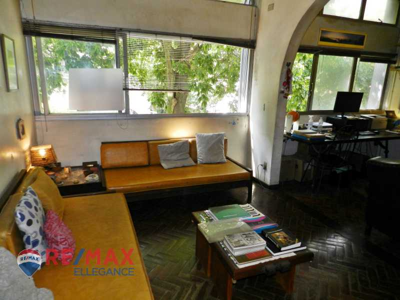 DSCN8835 - Apartamento à venda Rua General Tasso Fragoso,Rio de Janeiro,RJ - R$ 1.000.000 - RFAP20011 - 9