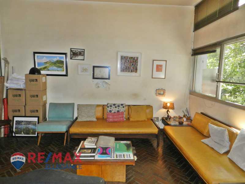 DSCN8840 - Apartamento à venda Rua General Tasso Fragoso,Rio de Janeiro,RJ - R$ 1.000.000 - RFAP20011 - 8