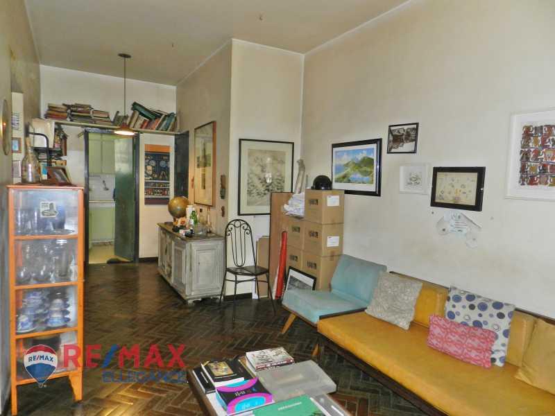 DSCN8844 - Apartamento à venda Rua General Tasso Fragoso,Rio de Janeiro,RJ - R$ 1.000.000 - RFAP20011 - 10