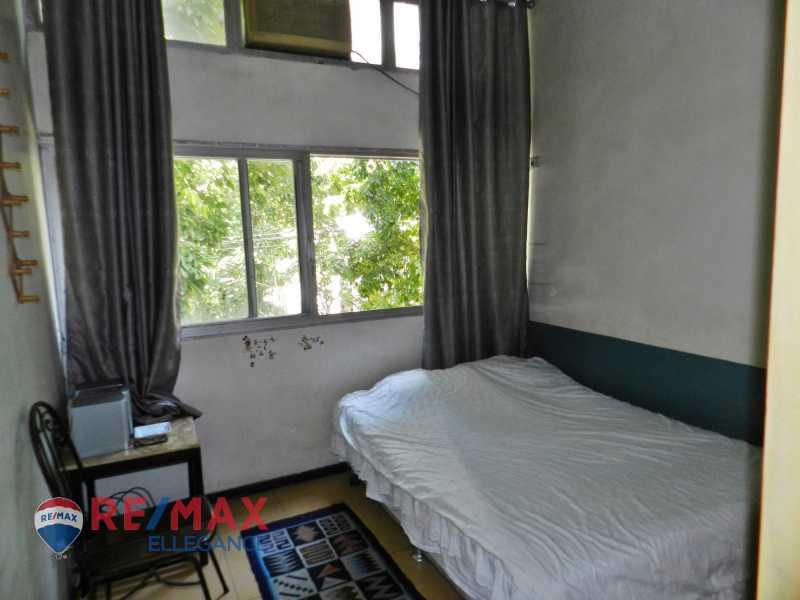 DSCN8857 - Apartamento à venda Rua General Tasso Fragoso,Rio de Janeiro,RJ - R$ 1.000.000 - RFAP20011 - 15