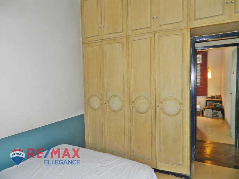 DSCN8860 - Apartamento à venda Rua General Tasso Fragoso,Rio de Janeiro,RJ - R$ 1.000.000 - RFAP20011 - 16