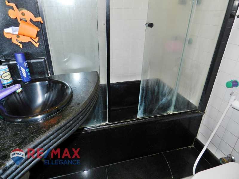 DSCN8865 - Apartamento à venda Rua General Tasso Fragoso,Rio de Janeiro,RJ - R$ 1.000.000 - RFAP20011 - 17