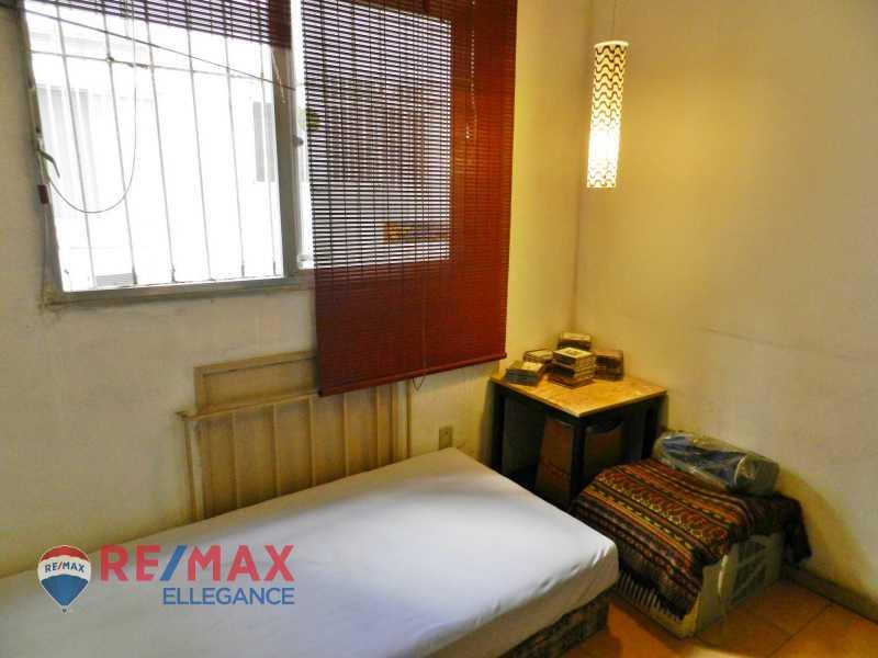 DSCN8866 - Apartamento à venda Rua General Tasso Fragoso,Rio de Janeiro,RJ - R$ 1.000.000 - RFAP20011 - 18