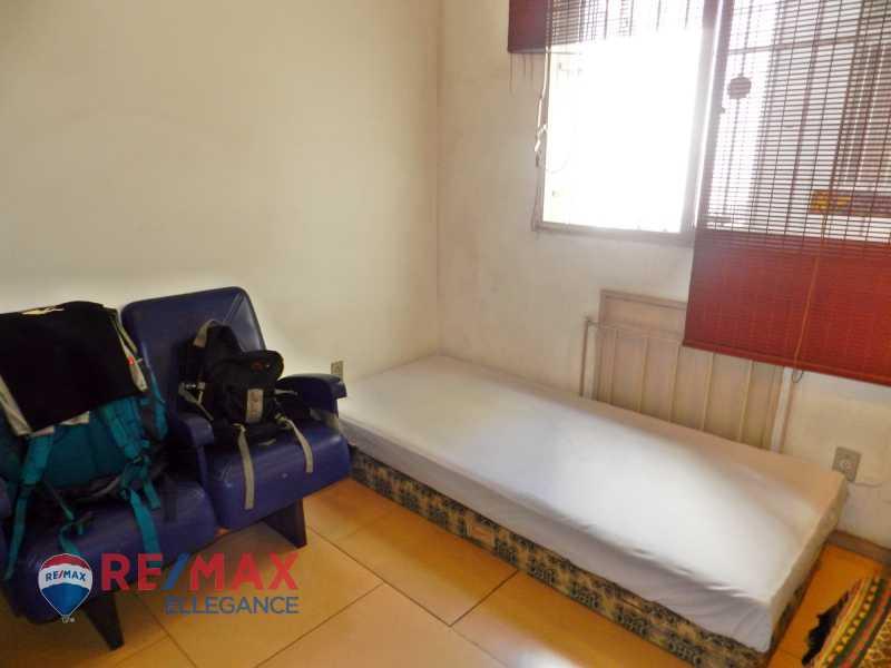 DSCN8869 - Apartamento à venda Rua General Tasso Fragoso,Rio de Janeiro,RJ - R$ 1.000.000 - RFAP20011 - 19