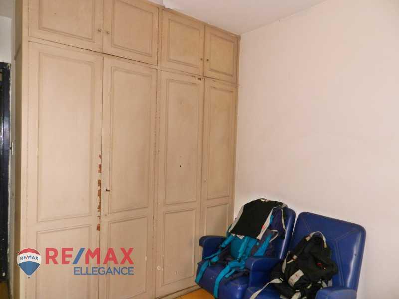 DSCN8870 - Apartamento à venda Rua General Tasso Fragoso,Rio de Janeiro,RJ - R$ 1.000.000 - RFAP20011 - 20