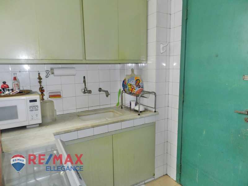 DSCN8876 - Apartamento à venda Rua General Tasso Fragoso,Rio de Janeiro,RJ - R$ 1.000.000 - RFAP20011 - 22