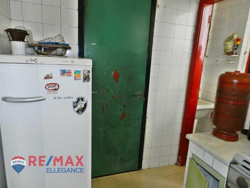 DSCN8885 - Apartamento à venda Rua General Tasso Fragoso,Rio de Janeiro,RJ - R$ 1.000.000 - RFAP20011 - 25