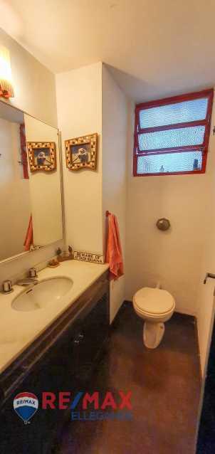PSX_20200827_094954 - Apartamento à venda Rua General Tasso Fragoso,Rio de Janeiro,RJ - R$ 1.000.000 - RFAP20011 - 13